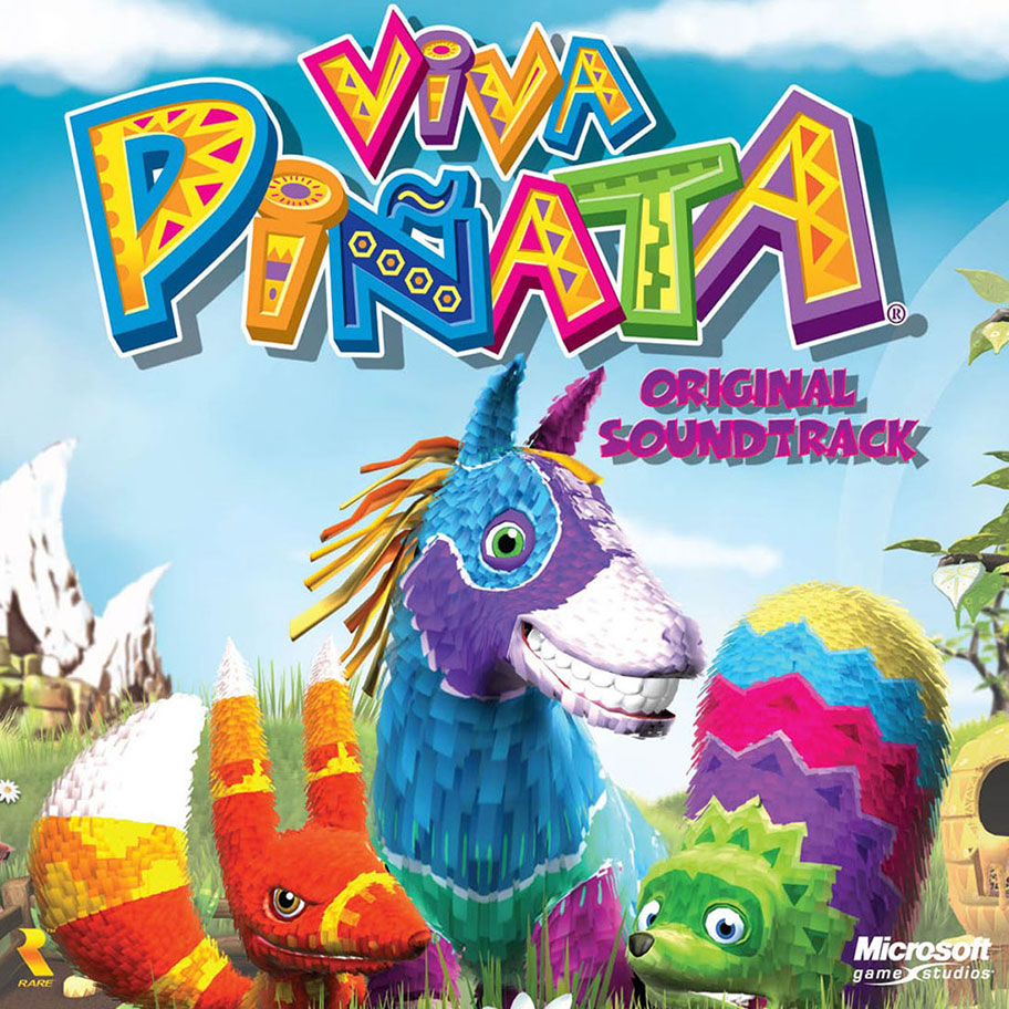 viva pinata pc game free full download
